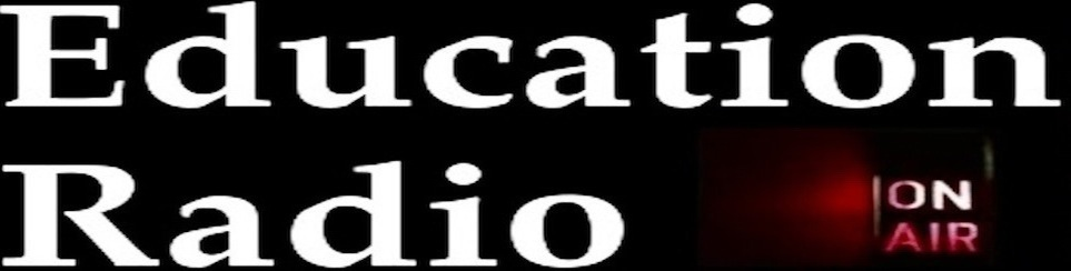 Education Radio