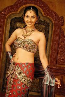 Actress Divya Parameshwaran Show Pictures 20.jpg
