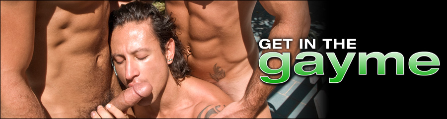 Naked Gay Boys