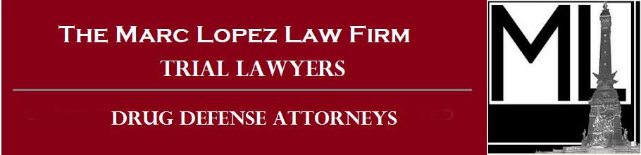 Indiana Drug Lawyer
