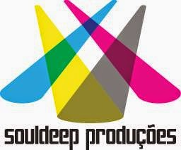 Souldeep Produções e Eventos