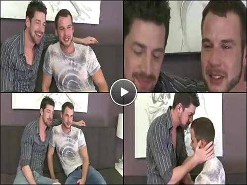 fucking gay sex videos video