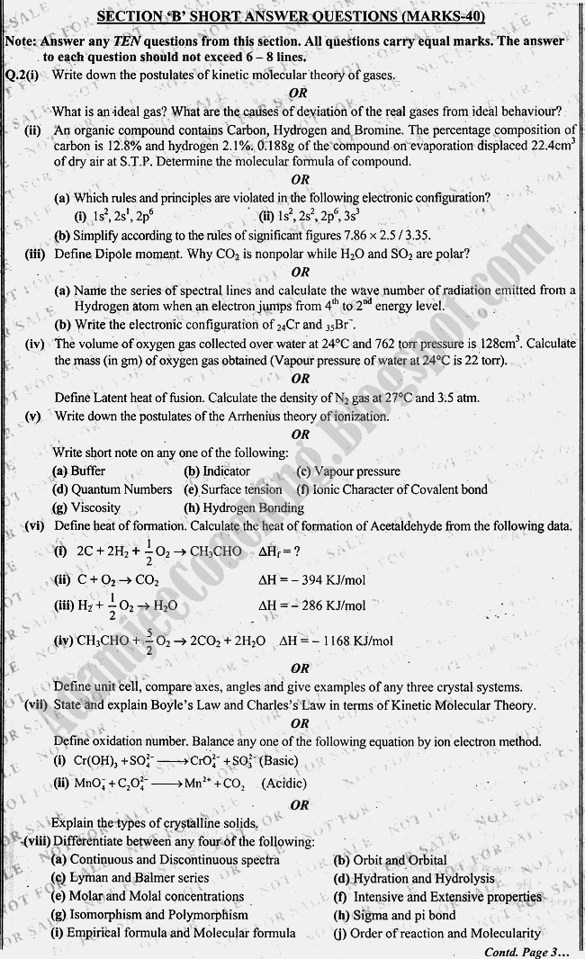 Practical-Centre-Guess-Papers-XI-All-Subjects-2014