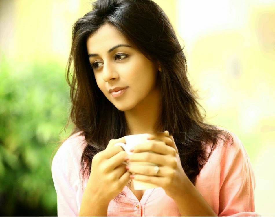 tamil actress nikki galrani latest hq photo shoots nikki