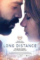 Long Distance (10.000 KM) 2014