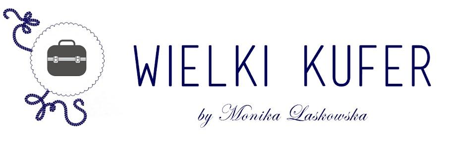 - W I E L K I  -  K U F E R -