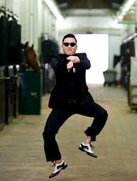 Oppa gangnam,gangnam style