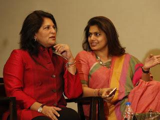 TSR TV9 Awards Press Meet Event Photos