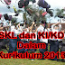 Memahami SKL dan KI/KD dalam Kurikulum 2013