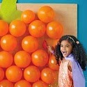 http://www.krisztinawilliams.com/2014/10/easy-halloween-party-games-and-craft.html