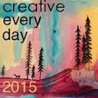 Creative Every Day