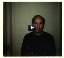 Marcial Gómez, pintor. [Biografía]