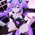 تحميل ومشاهدة جميع حلقات انمي Choujigen Game Neptune مترجم HD, Gulfup , OVa , Bluray