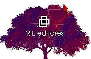 RIL EDITORES