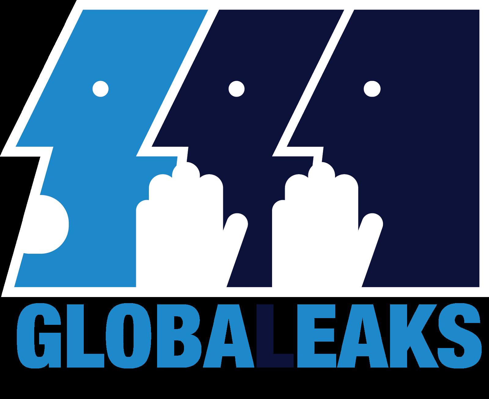 https://globaleaks.org