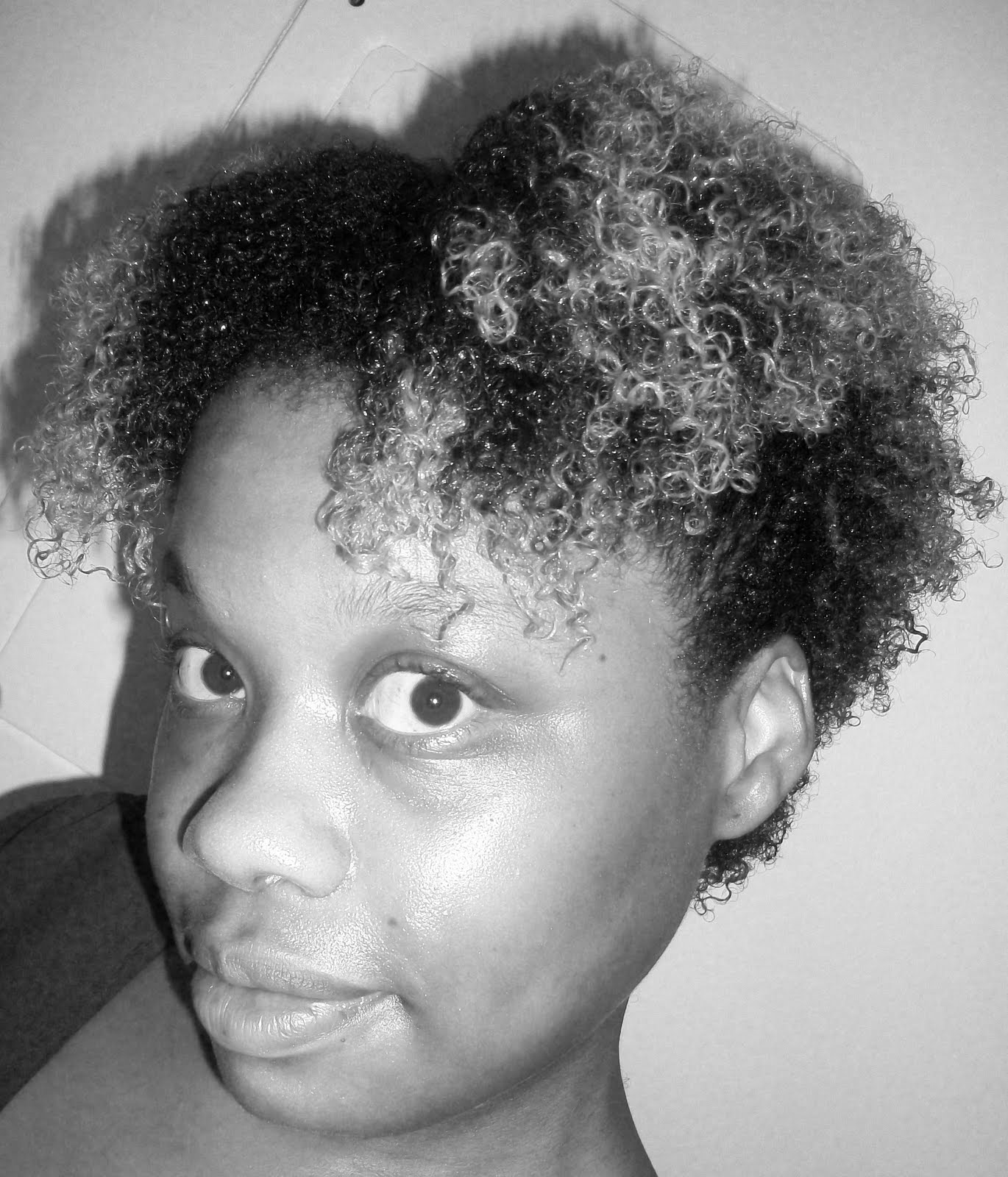 NATURAL BROWN QUEEN: PRODUCT REVIEW: DPI'S GEL CURL ACTIVATOR AND CURL ...