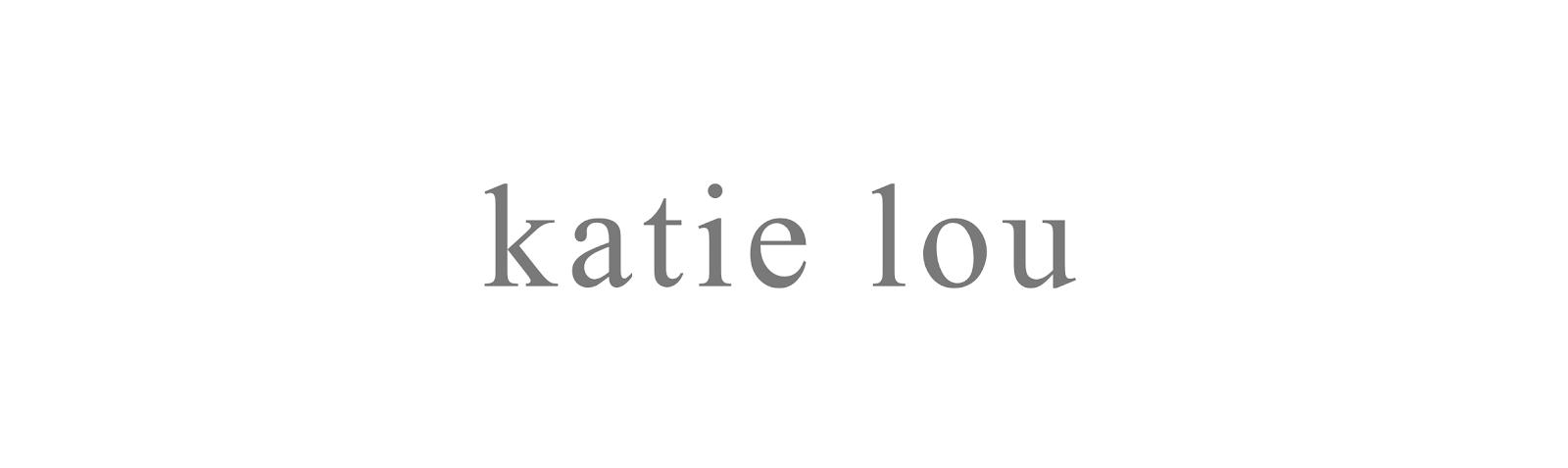 KatieLou