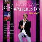 Jose Augusto – Na Estrada: Ao Vivo 2012
