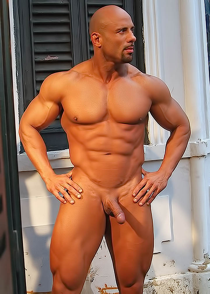 Narural hairy milf videos