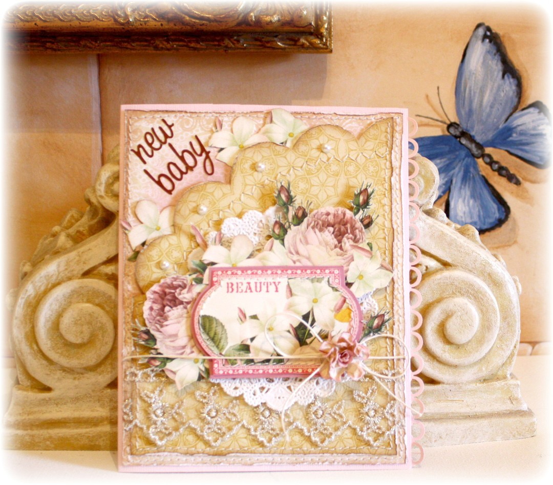 Such A Pretty Mess Using Websters Pages Journaling Cards
