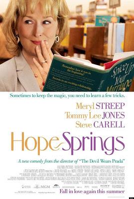 descargar Hope Springs, Hope Springs latino, ver online Hope Springs