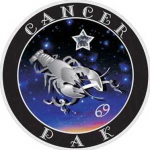 Ramalan Bintang Zodiak Cancer 1 Juli - 7 Juli 2013