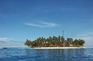 Kontribusi Hukum Bagi Wilayah Perikanan Indonesia dan Pemanfaatannya (Bagian Kedua Dari Satu Tulisan)