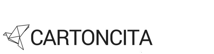 CARTONCITA
