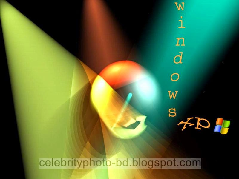 Latest%2BWindows%2BXP%2BWallpapers%2BHD%2BCollection095