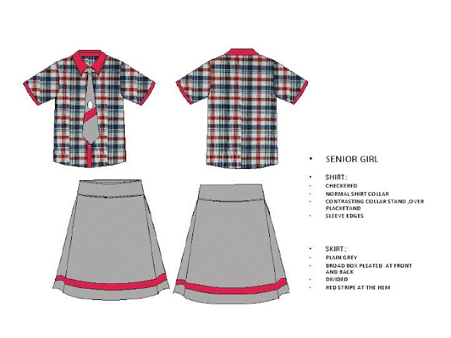 KV+Uniform+2012+Senior+Girls
