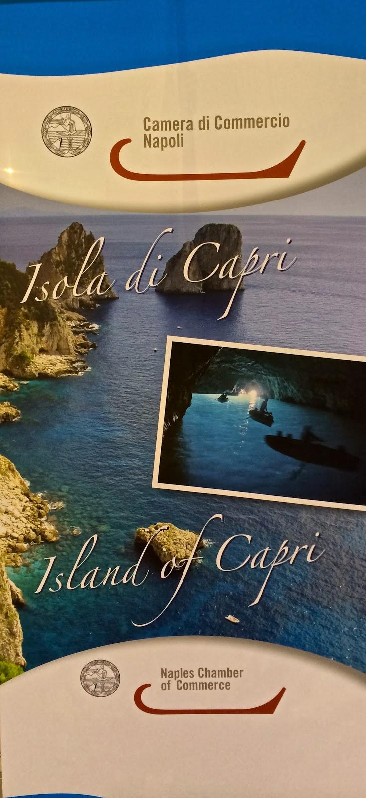 BIT_2014_borsa_internazionale_turismo_travel_viaggi_vacanze_mare