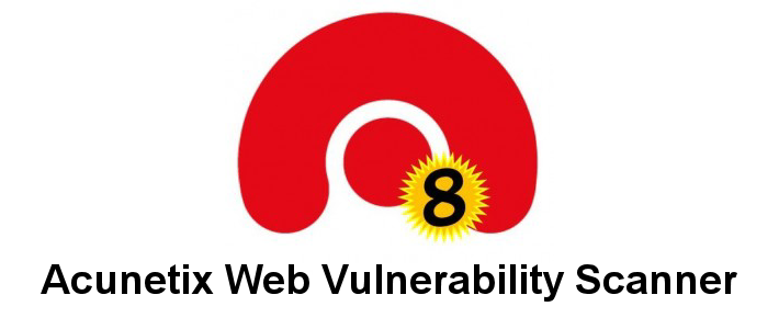 Web application security 8 Dec 2012 This is a network vulnerability sca