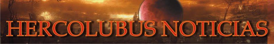 Hercolubus Noticias