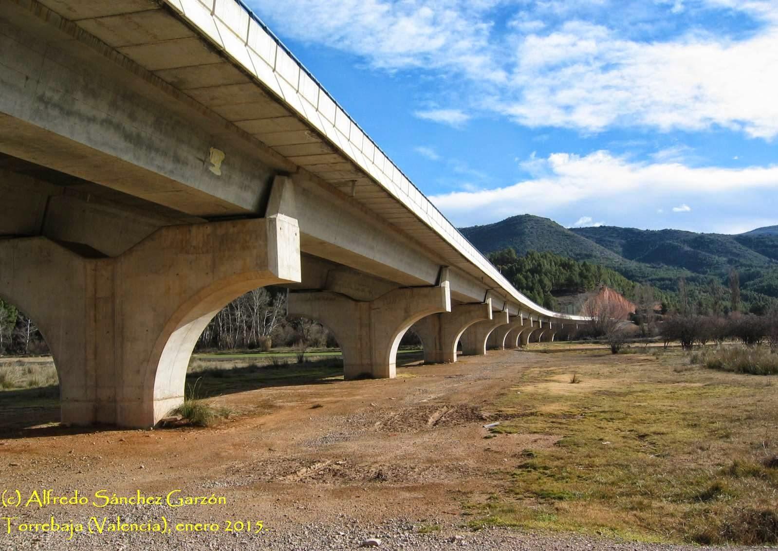 puente-torrebaja-reguerro-330
