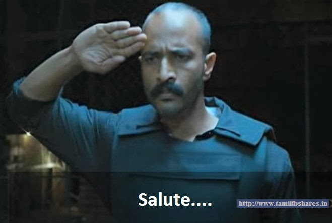MY Reaction in Tamil: Salute Tamil fb Comment Vadivelu Crying