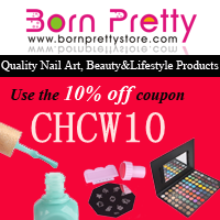 Discount Code CHCW10