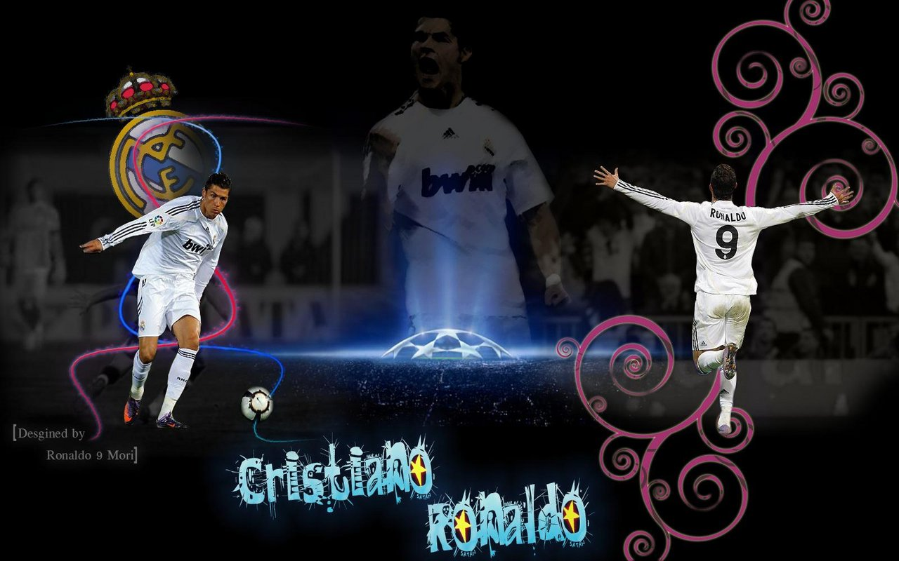 http://1.bp.blogspot.com/-ieggzL8necc/T2dtic7i9zI/AAAAAAAAA3M/72RROVcPN8Q/s1600/1024x768_Cristiano_Ronaldo137.jpg