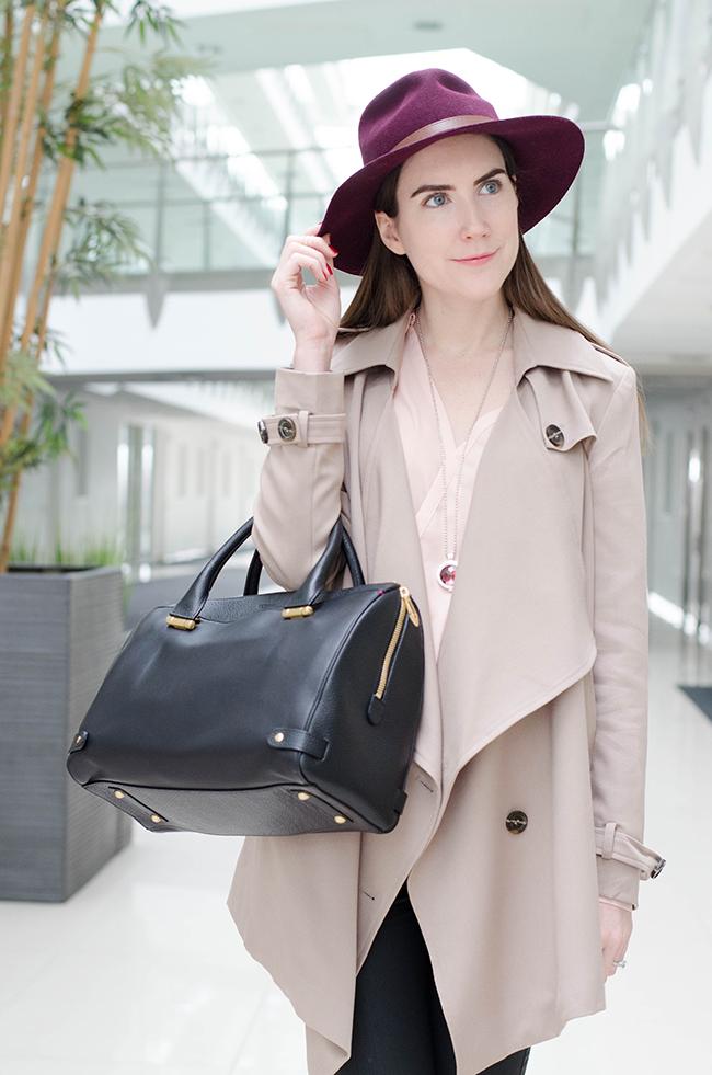 LK Bennett Rosamund Bag