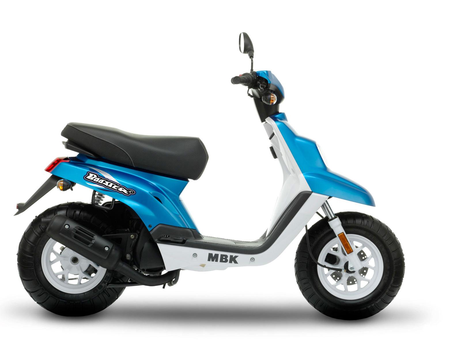 2010 mbk booster scooter pictures. Black Bedroom Furniture Sets. Home Design Ideas