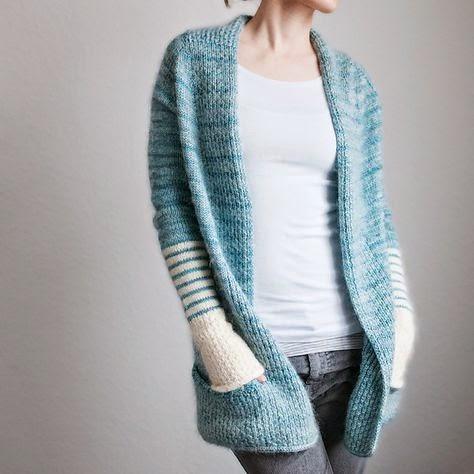maison-rililie-beaub-tricot