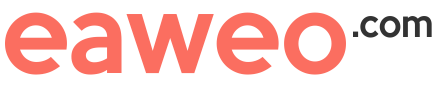 eaweo.com