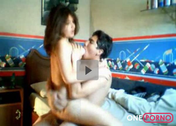 videos gratis de sexo vaginal: