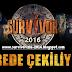 Survivor 2016 Nerede Çekiliyor?