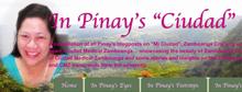 In Pinays Ciudad