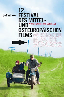 goEast 2012 – Gewinner