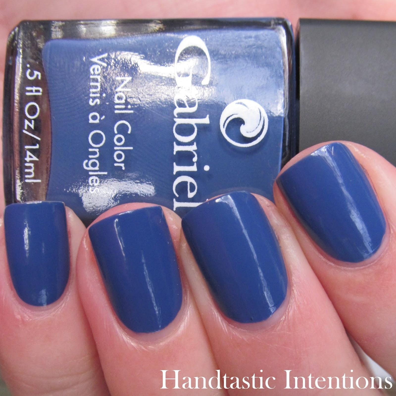 Gabriel-Cosmetics-Petrol-Blue
