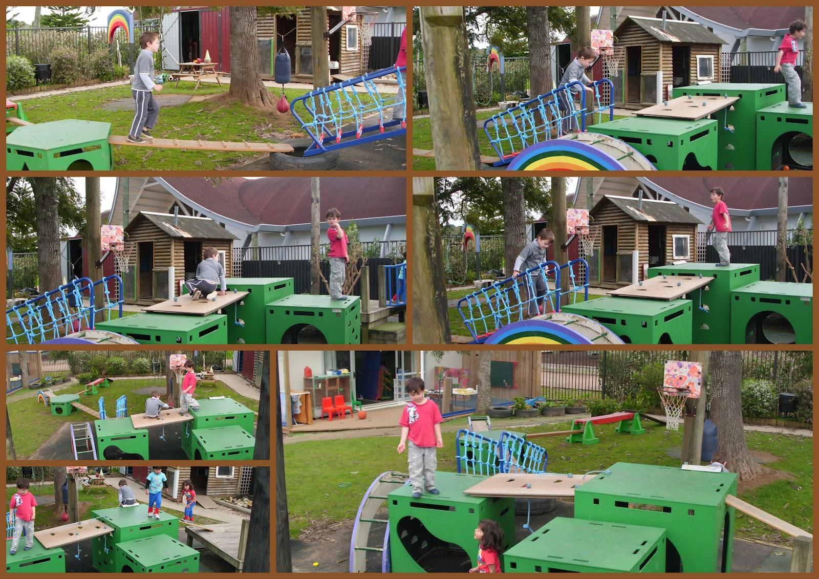 Outdoor Classroom Ideas Kindergarten ~ Doubtless bay kindergarten september