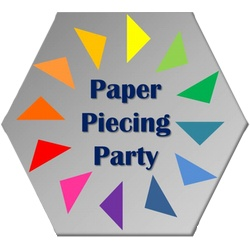 Paper-Piecing-Linkparty