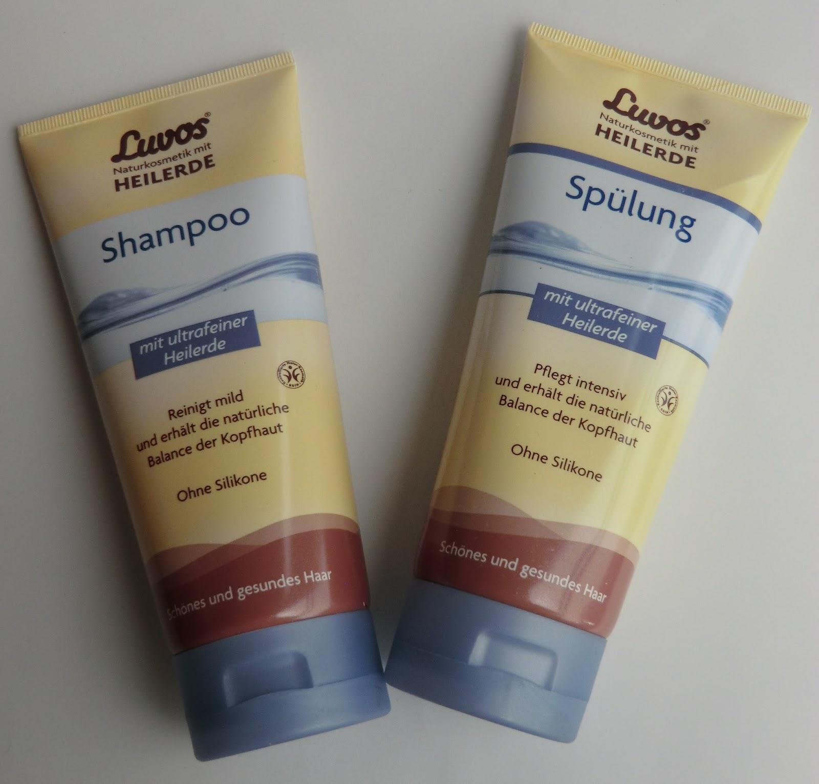 http://lenas-sofa.blogspot.de/2013/12/luvos-shampoo-spulung-mit-naturlicher.html