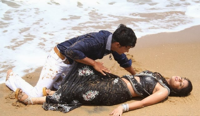 share to facebook labels actress stills hot stills tamil actress